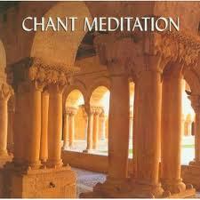 chant de méditation