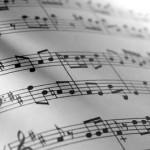 partition-musique2-150x150